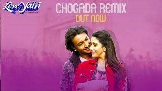 Chogada dhol remix song  2018-19  3d audio   dj avm use headphones  official