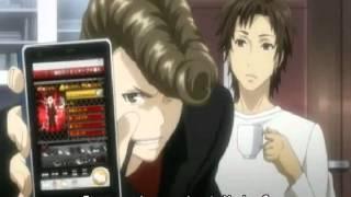 [ENG SUB/VOSTFR] Ai wa KAT-TUN - Episode 1-5