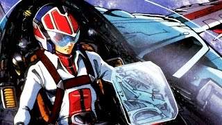 James Wan Promises Robotech Movie Will Honor Its Roots