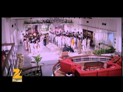 BOL RADHA BOL Promo on Zee Aflam (April 2013)