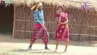 Rasa Dumera (Bhuban) New Sambalpuri Video 2017 (Copyright Reserved) thumbnail