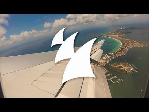 LANDER feat. Matt Hylom - Stone