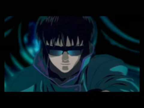 Ghost in the Shell - Inner Universe: Remastered Version (Extended), Ultimate Music Video