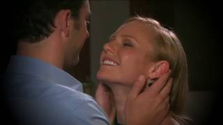 Chad/Abby:I Need Your Love.