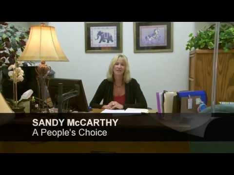 Ventura Legal Document Assistant Provides Professional, Cheap Legal Document Services