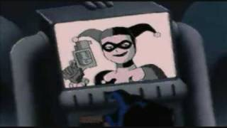 batman tas intro alternativa.wmv