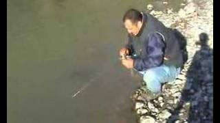 dadaşın balık avı 5
