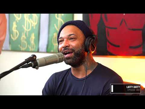 The Weeknd - After Hours Album Review | The Joe Budden Podcast