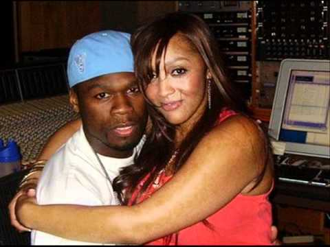 Nikki Grier - Incredible (Feat. 50 Cent) (Produced By Dr. Dre)