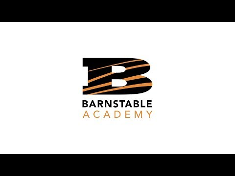Barnstable Academy School Video