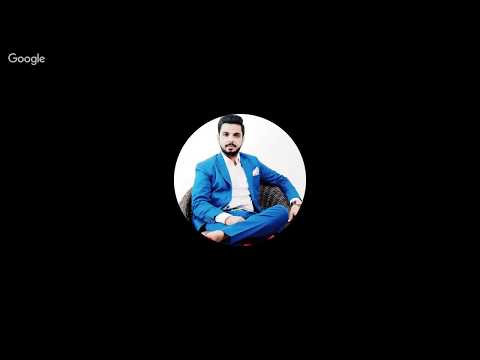 The Design of My Life - Day 2 | Belief System for Success | Changing your Beliefs | Hindi Audio