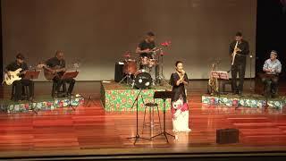 Baixar Akane Iizuka - Alô, Alô, Marciano (Rita Lee e Roberto de Carvalho)