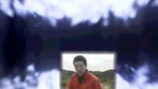 【個人的チョイス】元気の出る動画.
