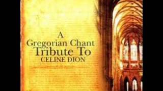 Gregorian - All By Myself