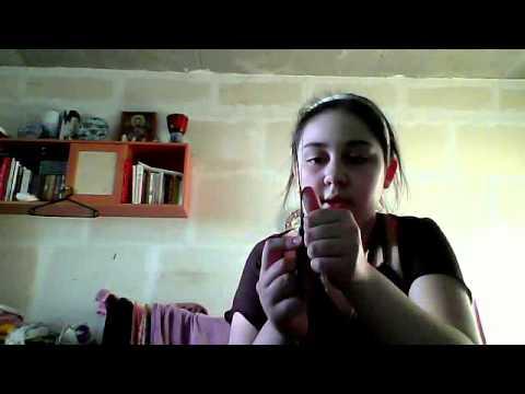 Наращивание ногтей белый френч: 50 фото