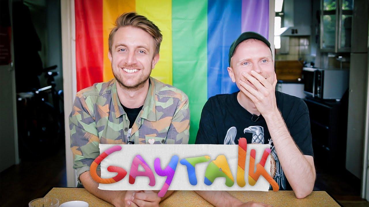 Gay overleden porno