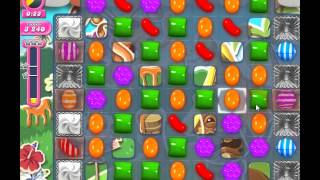 Candy Crush Saga 198