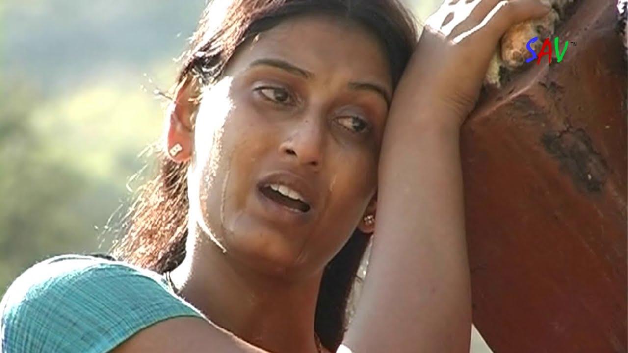 Yesu Mahimallu || Christian Movie Telugu Devotional Movie || Vallabhaneni Suresh || SAV Film