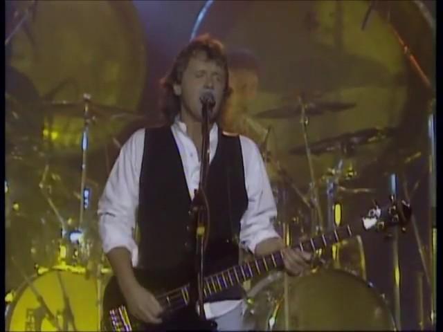 asia-prayin-4-a-miracle-live-nottingham-1990-john-wetton-tate-smith