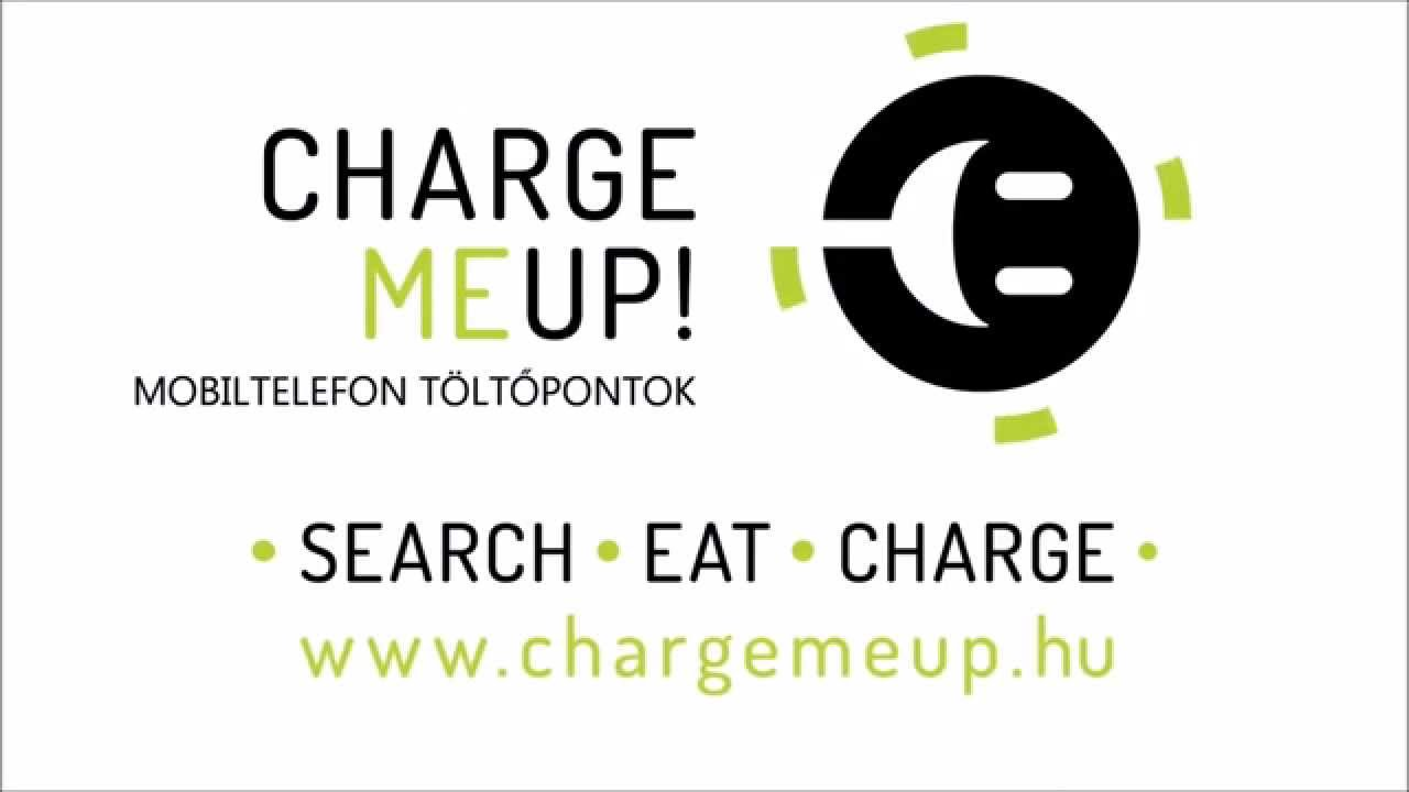 Charge Me Up Commercial With English Subles