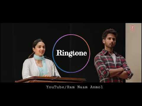 me-tera-ban-jaunga-ringtone-download-now-|-tera-ban-jaunga-kabir-singh-ringtone