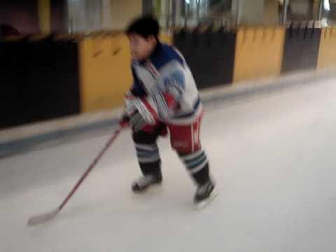 Jakarta Indonesia Hockey