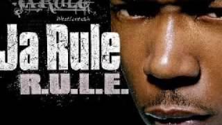 Ja Rule - Never Again