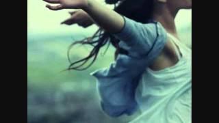 tek sucumuz sevmekdi bizim haketmeyene yol ver gitsin :) (nur yk)