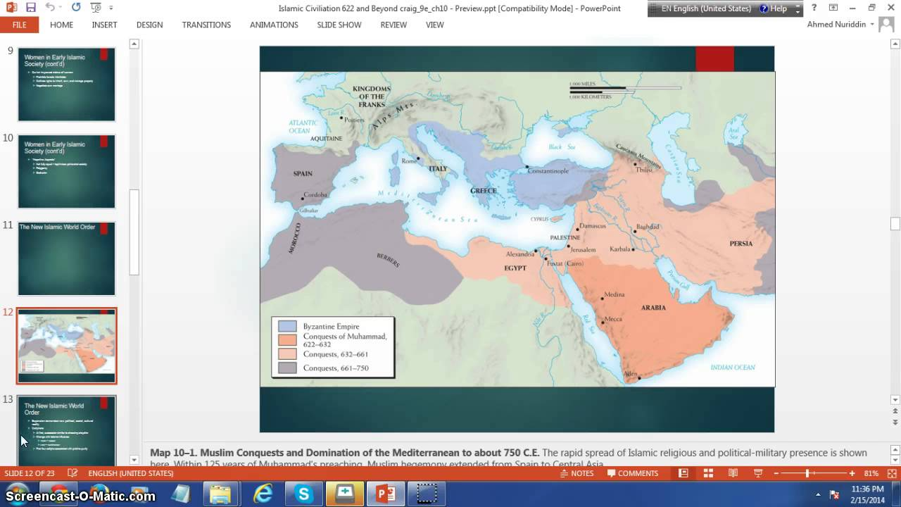 The formation of islamic civilization preview youtube the formation of islamic civilization preview publicscrutiny Gallery