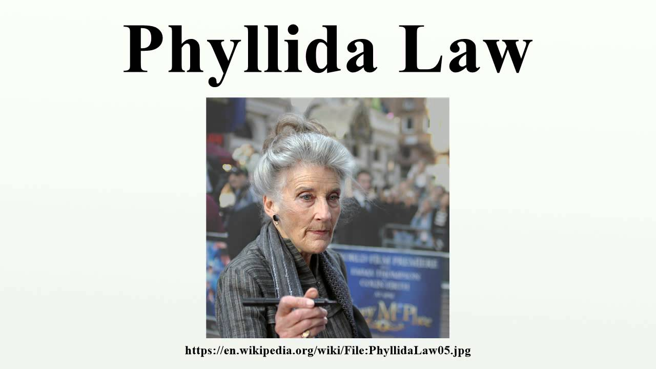 Phyllida Law (born 1932) naked (68 photo), Pussy, Leaked, Boobs, panties 2017