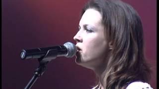 Хелависа & Пилот - Два Ангела // Helavisa & Pilot - Two Angels