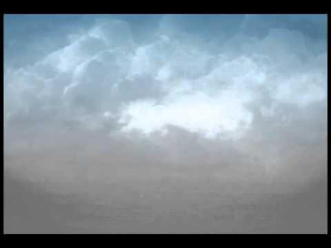A História de David Livingstone - Pr Juanribe Pagliarin