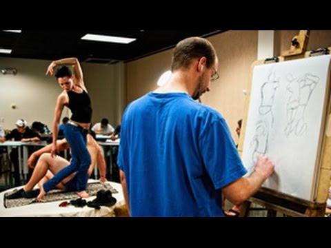 About Digital Media Arts College in Boca Raton, Florida