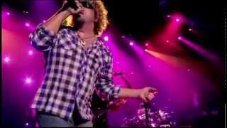 Chickenfoot - My Kinda Girl (Live 2010)