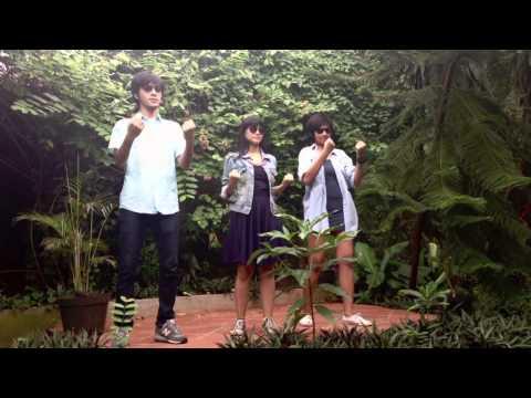 Download lagu terbaik #CISdance - Suddenly September Mp3 gratis