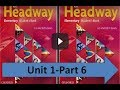 learn study english by headway book,សិក្សាភាសារអង់គ្លេសheadway book part 6