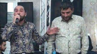 Ermeni qorxur qarabaglilardan 2016 Meyxana Ruslanin toyu