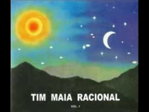 Looper Ammoon (Tim Maia) from YouTube · Duration:  5 minutes 19 seconds