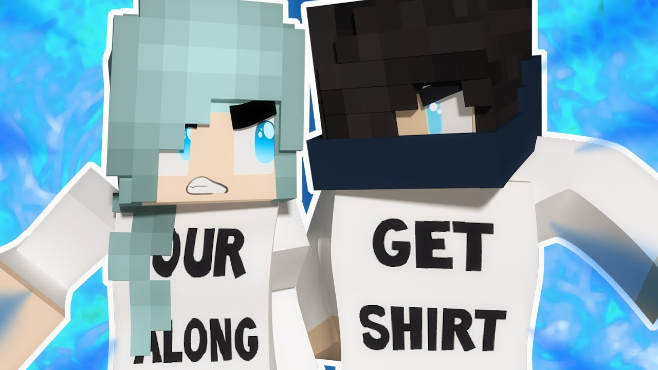 get-along-buddies-guess-who-minecraft
