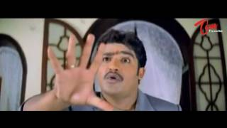 Famous Telugu dialogues in English
