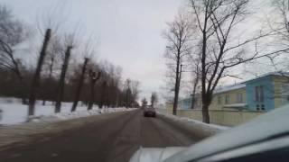 Парни ПЕРВЫЙ РАЗ за рулём | R33 | MARK II |E39