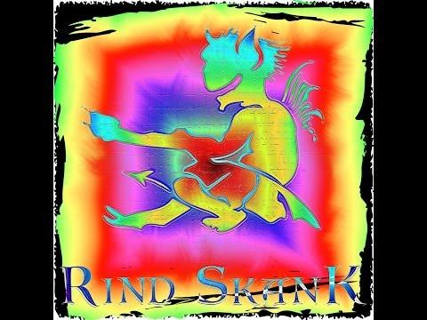 JoJo by Rind Skank (Lyric vid)