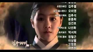 "Video 111203 EunJung Cut @ ""Queen Insoo"" Preview ep 02 download MP3, 3GP, MP4, WEBM, AVI, FLV Maret 2018"