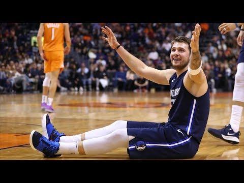 Bogdan Bogdanovic Career High 31 Points 7 3s Vs Suns 2019 20 Nba Season Youtube
