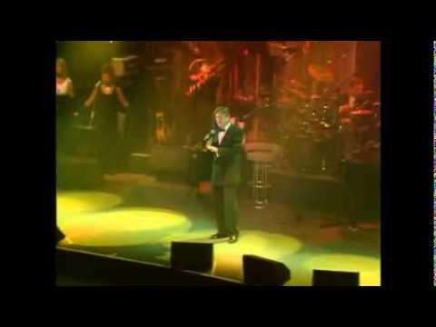 joe-longthorne---the-long-and-winding-road-(live-1995)