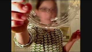 Shrinky Dinks DIY | The Awesome Web Show