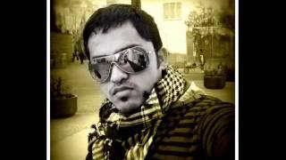 Dil Ka Yeh Kya Raaz Hai I Love You- Full  Video Bodyguard Songs (2011) Salman Khan