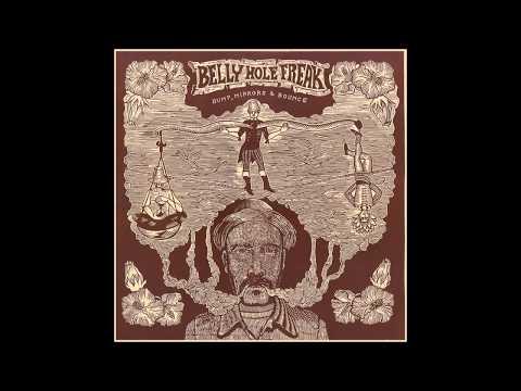 """Belly Hole Freak - """"Catrina's Walk"""" (Bump, Mirrors & Bounce - 019) Mp3"""