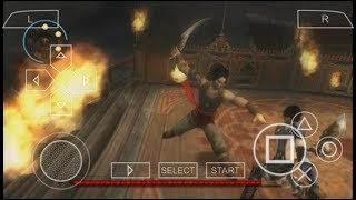 Cara Download Game Prince Of Persia Revelations PPSSPP Android