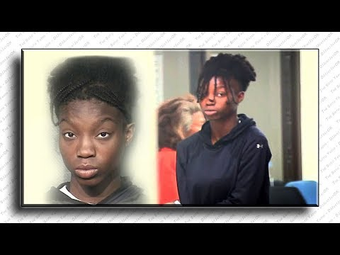 Mom Left Her Kids In Hot, TrashFilled Apartment After Eviction  Story of Kerri Green  Houston
